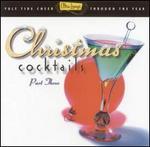 Ultra-Lounge: Christmas Cocktails, Pt. 3