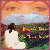 One Track Heart - Krishna Das