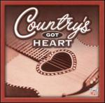 Country's Got Heart [2005]