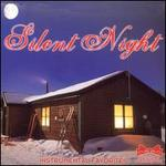 Holiday Favorites: Silent Night