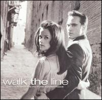 Walk the Line [Original Motion Picture Soundtrack] - Various Artists