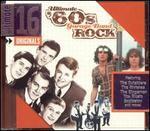 Ultimate 16: Ultimate 60's Garage Band Rock