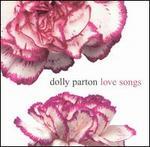 Love Songs [RCA/Legacy]