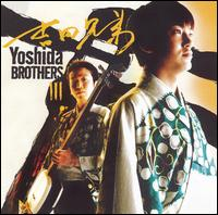 III - Yoshida Brothers
