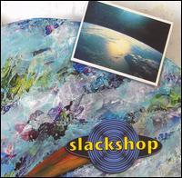 Slackshop - Slackshop