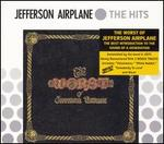 828767589329: The Worst of Jefferson Airplane [Bonus Tracks] (Used ...
