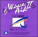 Wave Aid 2