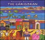 Putumayo Presents: The Caribbean