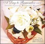 A Day to Remember, Vol. 2