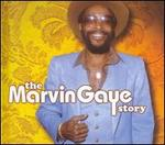 The Marvin Gaye Story [Universal International]