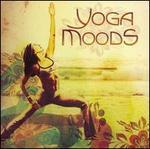 Yoga Moods