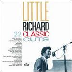 22 Classic Cuts