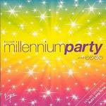Best Millennium Party Ever