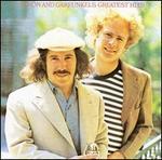 Simon and Garfunkel's Greatest Hits [Platinum Edition]