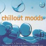 Chillout Moods [Disky]