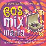 Sixties Mix Mania
