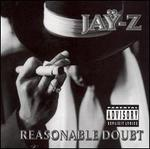 Reasonable Doubt [Germany]