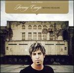 Beyond Measure-Special Edition-Jeremy Camp