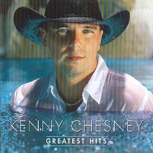 Best of Kenny Chesney - Kenny Chesney
