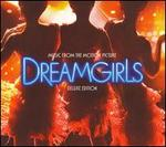 Dreamgirls [Original Soundtrack] [Deluxe Edition]
