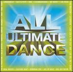 All Ultimate Dance