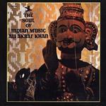The Soul of Indian Music - Ustad Ali Akbar Khan