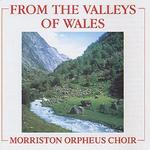 From the Valleys of Wales