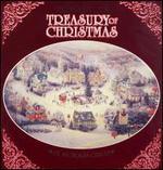 Treasury of Christmas [Box Set] [Collector's Tin]