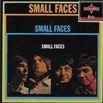 Small Faces [Immediate/Snapper-Bonus Tracks]