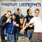 Maximum Lostprophets