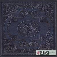 Cold Roses [Bonus Tracks] - Ryan Adams & the Cardinals