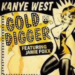 Gold Digger [UK CD #1]