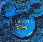 Classic Disney, Vol. 2