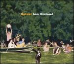 Lon Gisland