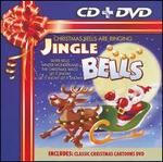 Jingle Bells [Laserlight CD/DVD]