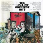 The Hollies' Greatest Hits [Bonus Track]