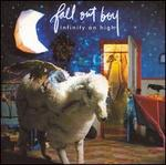 Infinity on High [Wal-Mart Exclusive]