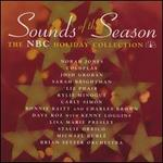 Sounds Of The Season: The NBC Holiday Collection