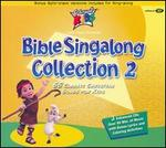 Bible Singalong Collection, Vol. 2