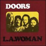 L.A. Woman [Bonus Tracks]