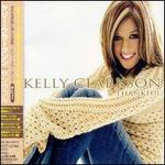 Thankful [Bonus Track] - Kelly Clarkson
