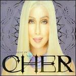 Very Best of Cher
