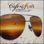 Caf� del Mar: Best of 2004 Edition