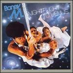 Nightflight to Venus [Bonus Tracks]
