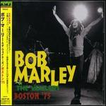 Boston '75