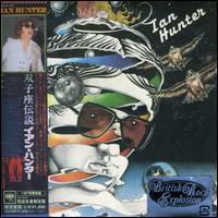 Ian Hunter [Japan Bonus Tracks] - Ian Hunter