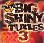 Big Shiny Tunes, Vol. 3