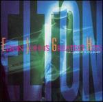 Greatest Hits, Vol. 3 (1979-1987)