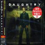 Daughtry [Bonus Track]