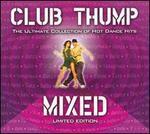Club Thump